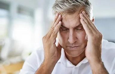 6 рецептов от головной боли.
