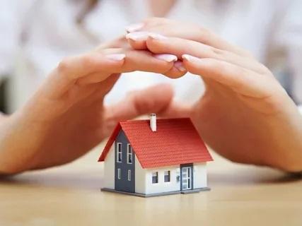 Уезжаете? Защитите дом и имущество от воров.